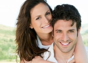 photo-of-best-dentist-in-barrington-couple